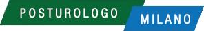 Posturologo Milano